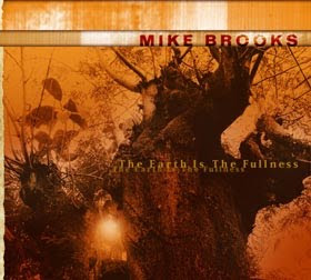 Mike+Brooks+-+The+Earth+Is+The+Fullness