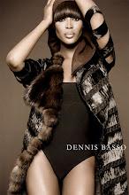 DENNIS BASSO Fall- 09
