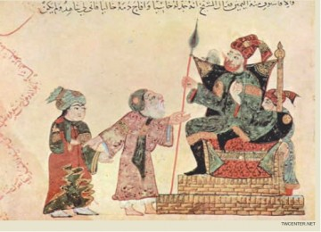 http://2.bp.blogspot.com/_gR-KlO64Ggw/S8p1d7JiXVI/AAAAAAAAAFA/F2Q-bSixO8E/s1600/abbasiyah.jpg
