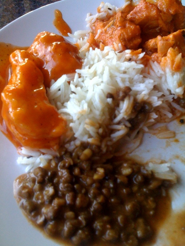 Fortune food palace atithi indian cuisine for Atithi indian cuisine