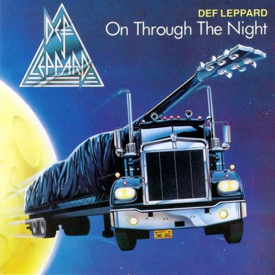 Qu'écoutez-vous, en ce moment précis ? - Page 38 Def+Leppard+-+On+Through+the+Night