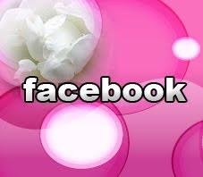 الهمسات علي الفيس بووك
