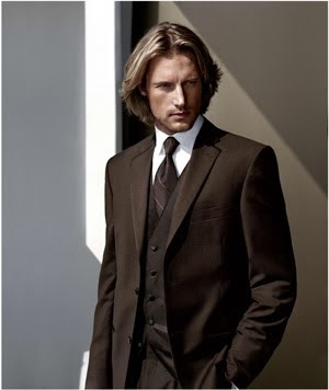 Formal Hairstyles, Long Hairstyle 2011, Hairstyle 2011, New Long Hairstyle 2011, Celebrity Long Hairstyles 2094