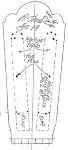 Desenho de Torres