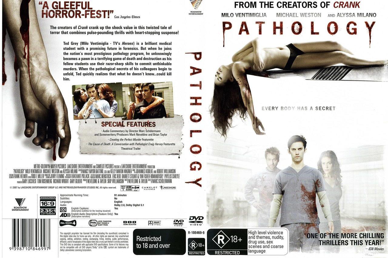 http://2.bp.blogspot.com/_gRRlB9YQM4k/TE3RkhooVXI/AAAAAAAAAHc/v_3uBZ7PH0E/s1600/Pathology_R4-%5Bcdcovers_cc%5D-front.jpg