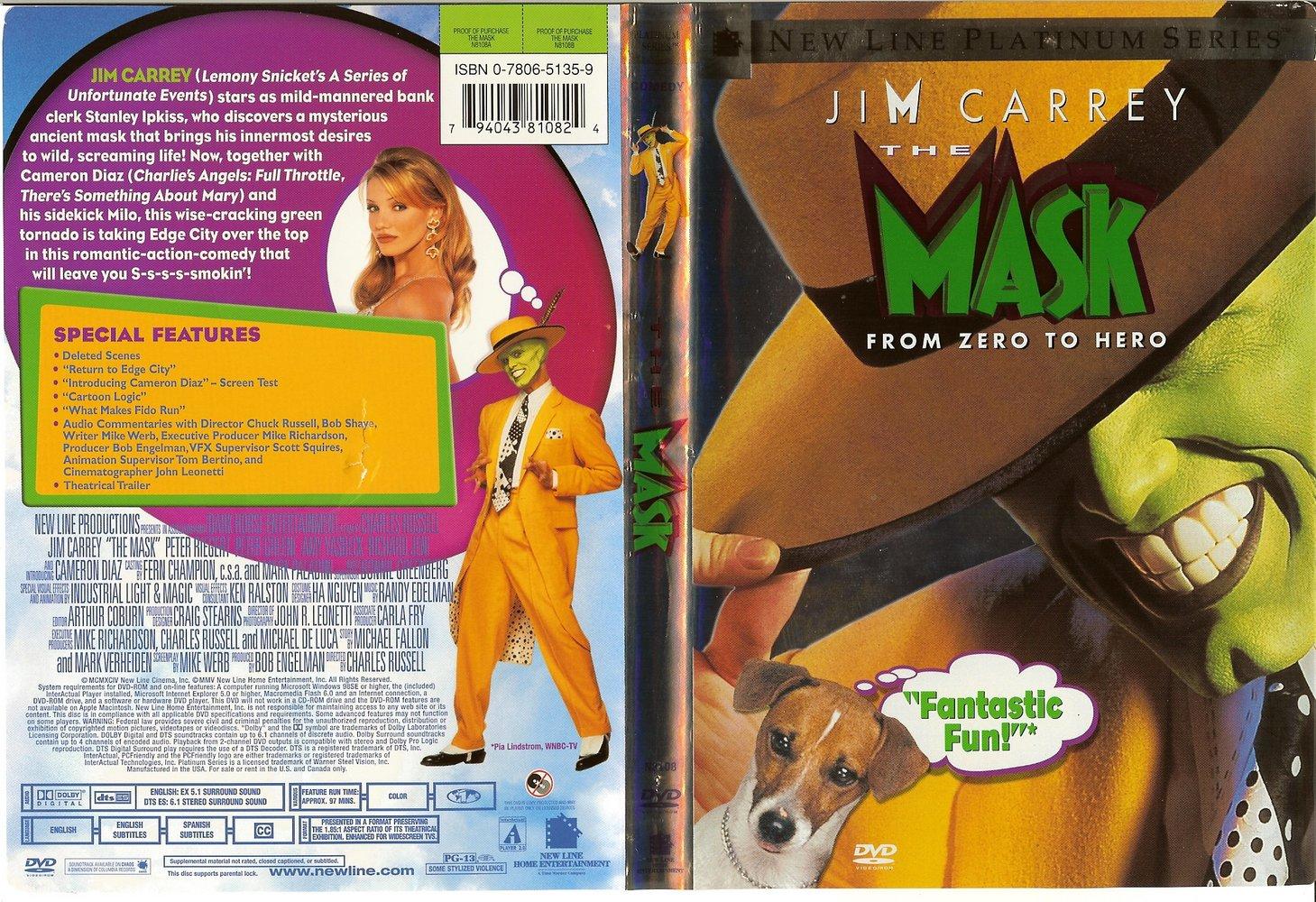 http://2.bp.blogspot.com/_gRRlB9YQM4k/TEyefKzTtQI/AAAAAAAAACk/JFRIsa8wUbY/s1600/The_Mask-%5Bcdcovers_cc%5D-front.jpg