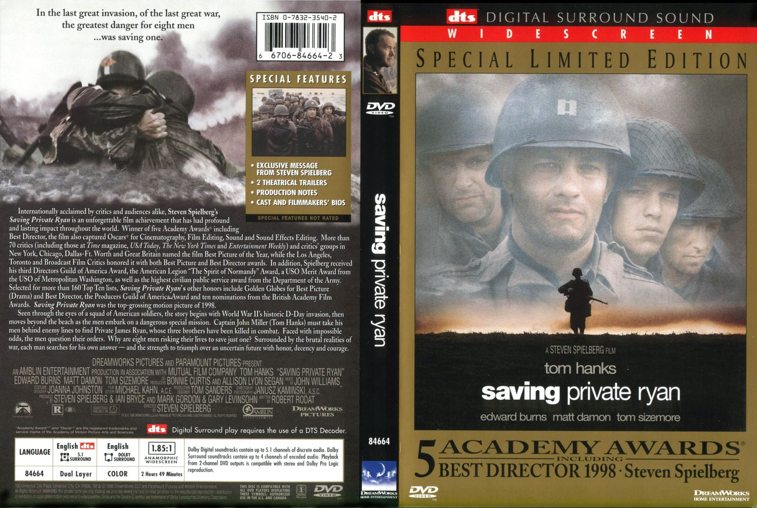 http://2.bp.blogspot.com/_gRRlB9YQM4k/TFBWaimZMeI/AAAAAAAAAR0/1kCAyyXImIc/s1600/Saving_Private_Ryan-%5Bcdcovers_cc%5D-front.jpg