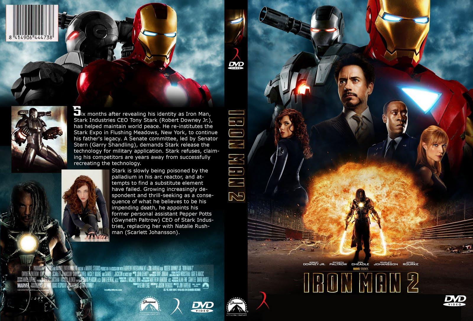 http://2.bp.blogspot.com/_gRRlB9YQM4k/TS1TzMRKpYI/AAAAAAAAAtk/hZnTjsAUSnI/s1600/Iron_Man_2_Custom-%255Bcdcovers_cc%255D-front.jpg