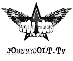 www.johnnycolt.tv