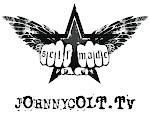 www.johnnycolt.tv