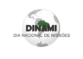 DIA NACIONAL DE MISSÕES (DINAMI)