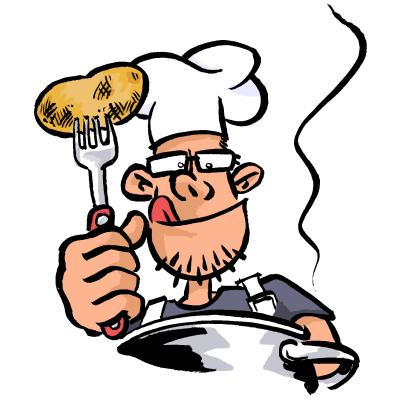 [kartoffelsalat-cuisson.png]