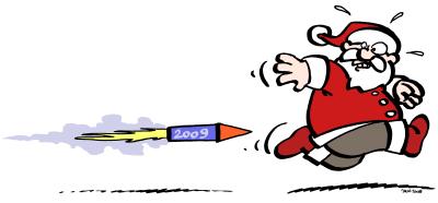 [noel2008-400.png]