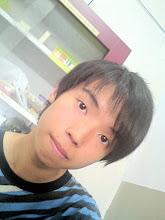 :2010 David leng zhai ^^: