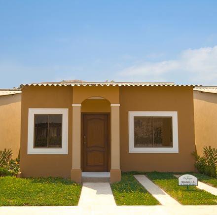 Compa as que ofrecen planes de casa en guayaquil for Modelos guayaquil
