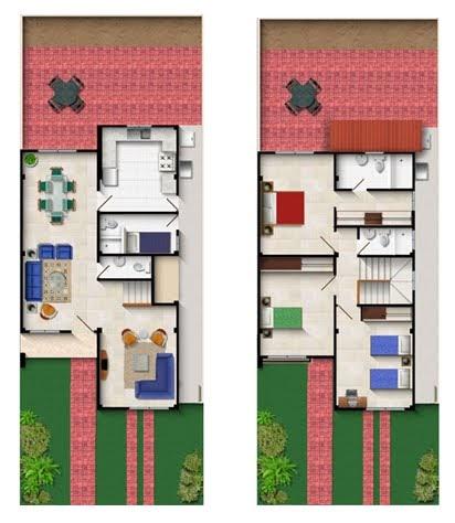 Dibujo ejecutivo datos del pie de plano for Pie de plano arquitectonico