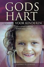 Mijn boek in het Nederlands