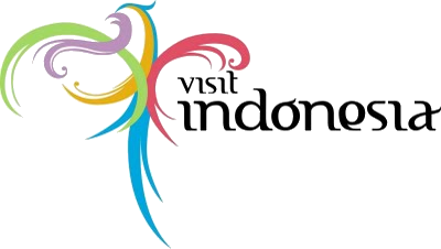 Indonesia's official Tourism Website