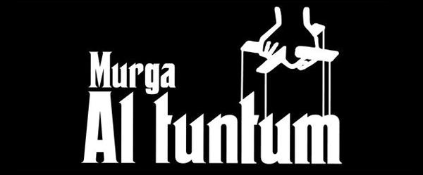 Murga Al tuntum