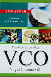 Buku VCO
