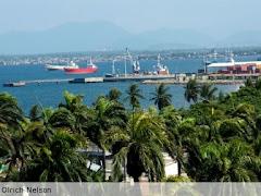 EN HAITI...AUN TENGO FE