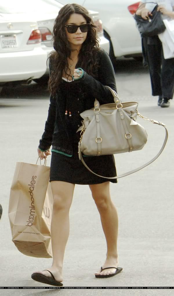 Miu Miu Vitello Lux Bow Bag Price