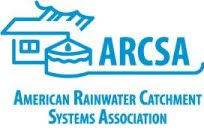 ARCSA