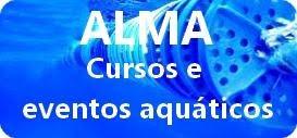 CURSOS DE NATAÇÃO, HIDROGINÁSTICA, LAZER E RECREÇÃO, MUSCULAÇÃO E PERSONAL EM TODO O BRASIL