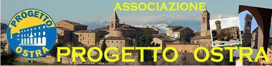 Associazione PROGETTO OSTRA
