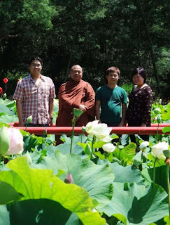 Australian buddhist kalyana mitta abkm dana for zanita at blue dana for zanita at blue lotus farm warburton australia day mightylinksfo