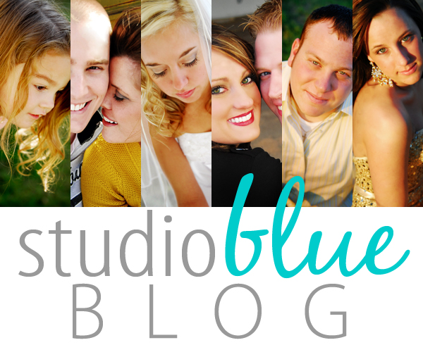 lissa anglin • studio blue blog