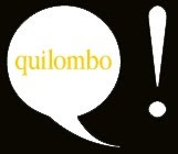 QUILOMBO - REVISTA DIGITAL