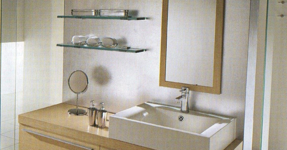 Cocinas madera y roca espacios y dise os muebles de for Disenos de muebles para banos