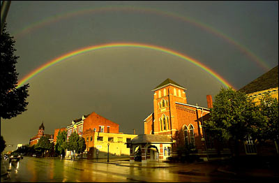 Awesome-Rainbow-Pictures-2012