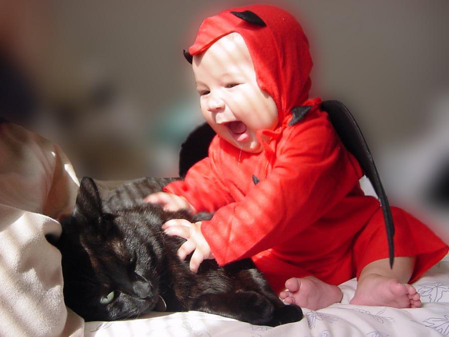 [cat+and+baby.jpg]