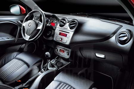 [Alfa+Romeo+8C+Spider+concept+car+interior.jpg