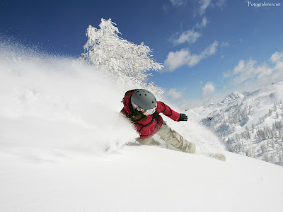 snowboarding wallpapers. Snowboarding Wallpapers
