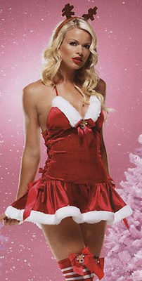 $exy Christmas Outfits Seen On www.coolpicturegallery.us