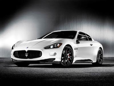 Maserati+gt+mc+stradale