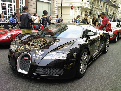 Unlimited Cool Amazing Stuff - Cool cars for girls