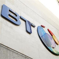 BT Security and Investigations