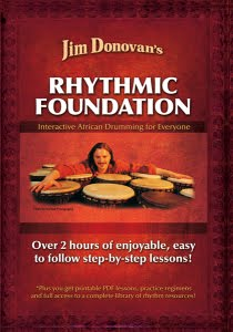 Innovative Tools To Easily Improve Your Drumming