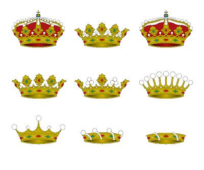 list of top coronas - photo #2