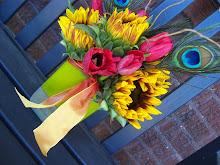 La Fleur Blog