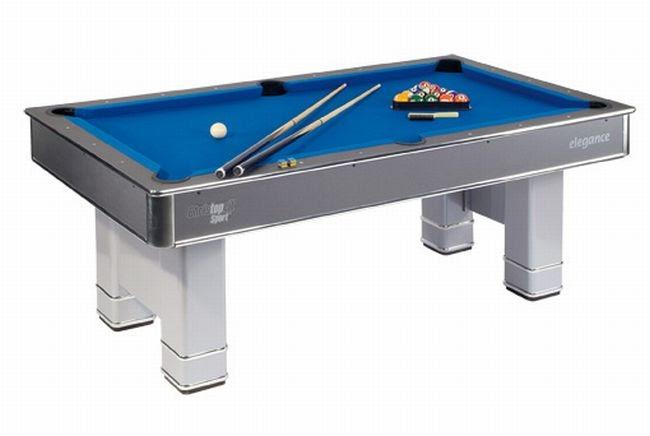 Comment fabriquer la table de billard comment fabriquer - Fabriquer table de poker ...
