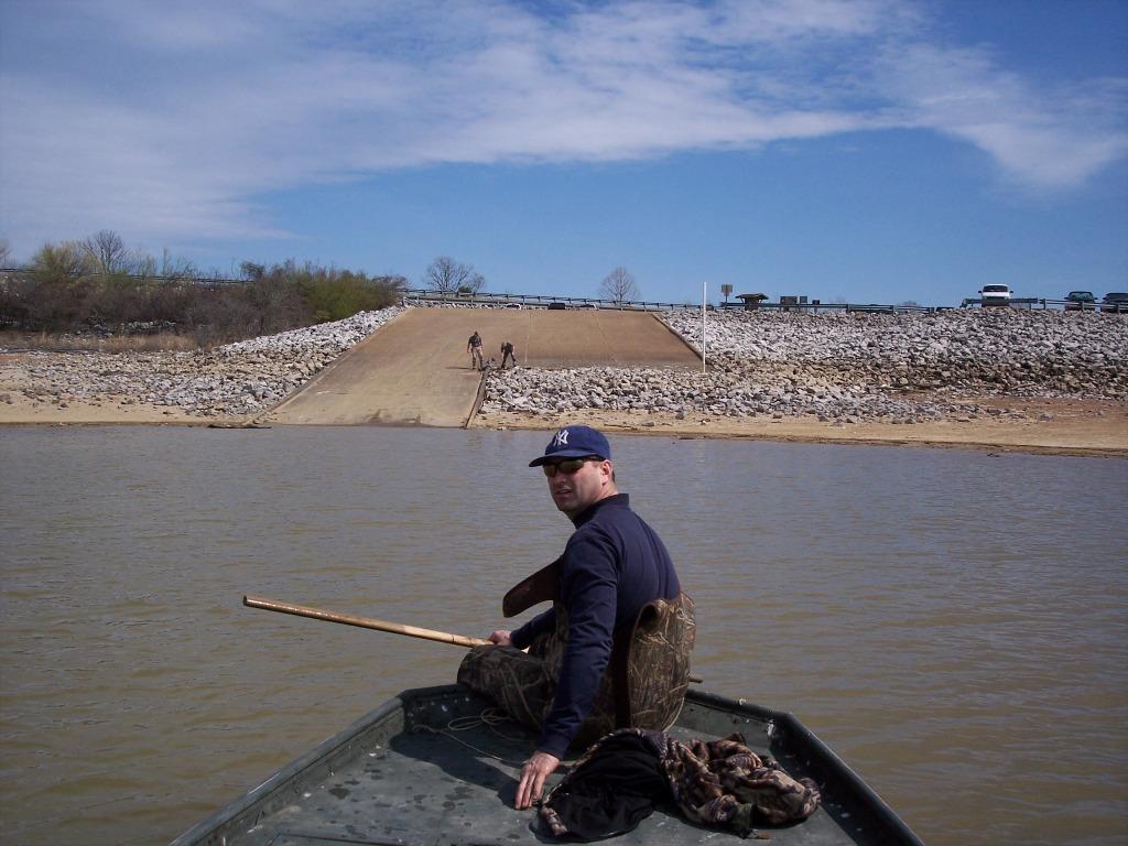My pics vids bucketlist kirkjross crappie fishing for Crappie fishing in mississippi