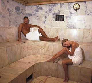 Pool import sac saunas y vapor - Construccion de saunas ...
