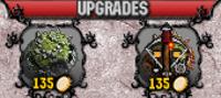 Cursed Treasure DEN