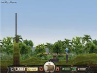 Crush the Castle 2ゲーム画面
