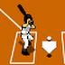 野球部物語